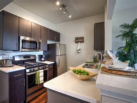 waterstone  cheviot hills apartments  rent  palms la
