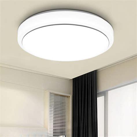 modern bedroom  led ceiling light pendant lamp flush