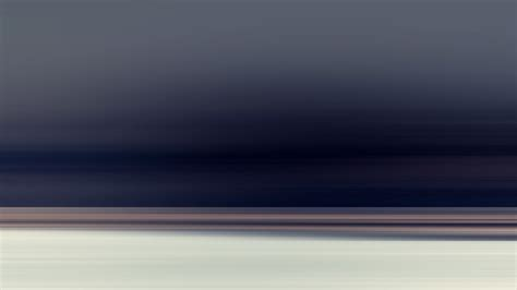 wallpaper  desktop laptop vl motion horizontal  abstract pattern invert