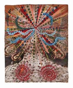 Dieu Donne | Artspace Auctions | Art for Sale | Artspace