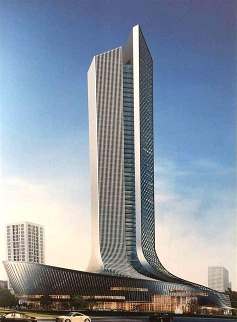 Europe Category Skyscraper architecture Futuristic