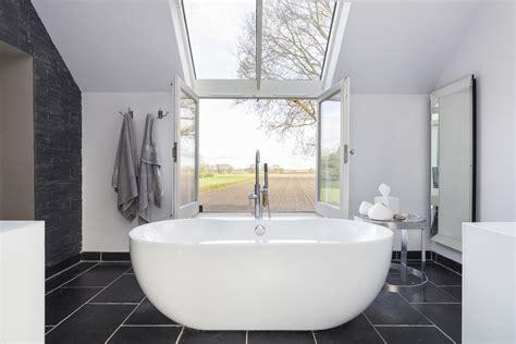 Houzz Bathroom Designs by Bathroom Design Trends A Surprising Comeback In
