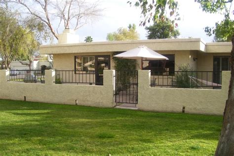 new mccormick ranch listing remodeled mccormick ranch