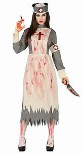 Travestimenti Horror Per Halloween Costumi Horror Di