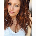 82.5k Likes, 595 Comments - Brittany Snow (@brittsnowhuh ...