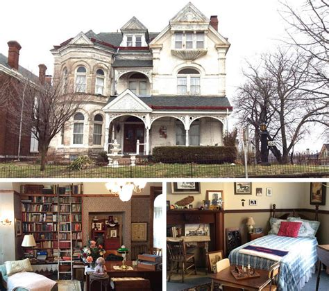 three bedroom houses 8 spooky haunted homes for sale at home trulia