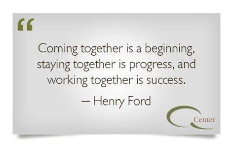 coming    beginning staying