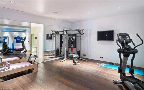 location vacances villa moderne de luxe entre et cannes construire tendance