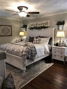 Country, Bedroom, Ideas, Tips, U0026, Best, Color, For, Country, Room
