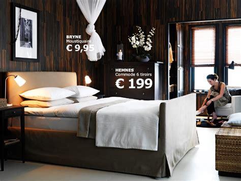 acheter une chambre à coucher acheter chambre à coucher photo 13 15 une ambiance de