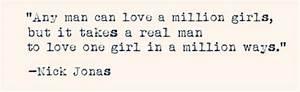 nick jonas quotes on Tumblr