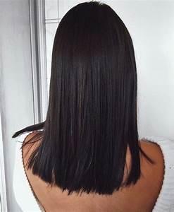 @gillianvidegar | Hair styles | Pinterest | Hair coloring ...