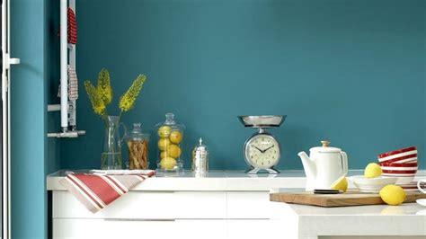 Idee X Casa by Idee Per Dipingere Casa Come Dipingere Le Pareti Casa