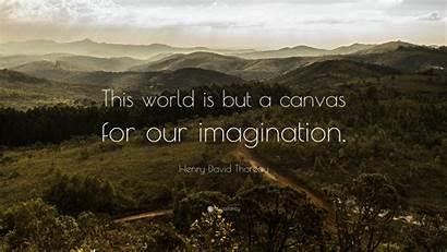 Emerson Nature Adventure Thoreau Canvas Secret Pace