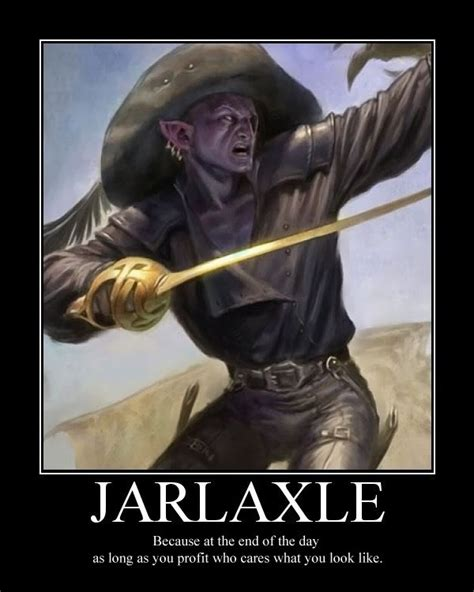 drow jarlaxle drizzt forgotten realms fantasy elf urden characters names pirate books movies baenre character warrior true dark fiction assassin