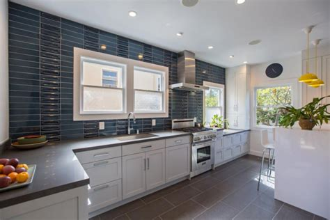 18+ Kitchen Wall Tile Designs, Ideas Best Home Gym Small Space Music Studio Vacation Rental In Orlando Fl Capital Gains On Sale Lake Tahoe Homes Interior Design Ideas For Rent Myrtle Beach Cancun Rentals