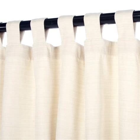 curtain rods ikea usa home design ideas