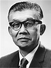 NAE Website - Dr. Masaru Ibuka