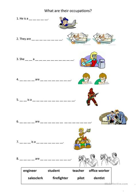 All Worksheets » It And They Worksheets  Printable Worksheets Guide For Children And Parents