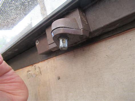 adapter  skylight window crank homeowners