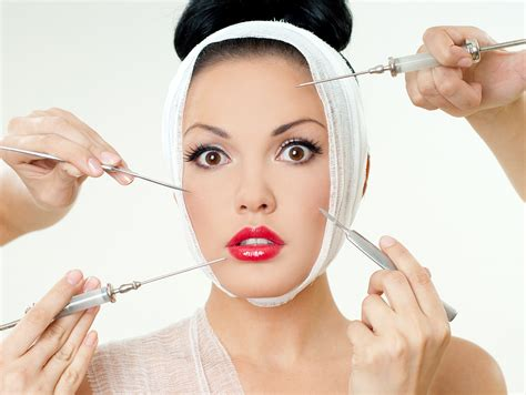vanity cosmetic surgery understanding about vanity cosmetic surgery soap goddess