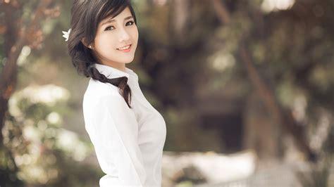 Cute Asian Backgrounds Hd