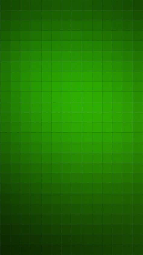 手机山水3d绿色护眼_风景520
