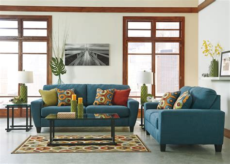 teal living room furniture liberty lagana furniture in meriden ct the quot sagen