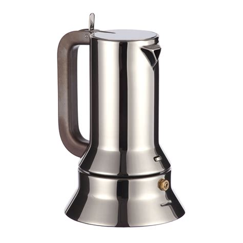 alessi 9090 moka pot h r higgins coffee ltd
