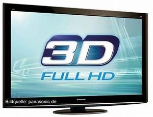 Fernseher Auf Rechnung Kaufen : panasonic 3d fernseher kaufen exklusiv gratis avatar 3d blu ray ~ Themetempest.com Abrechnung