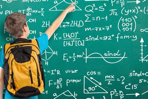 Kumpulan materi pelajaran sd kelas 3 terlengkap dengan pembelajaran tematik yang sudah disesuaikan kurikulum terkini. Materi Pelajaran Matematika Kelas 3 SD Halaman 1 ...
