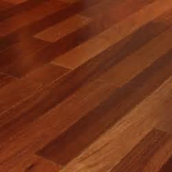 teak flooring wood floors teak flooring teak and wooden flooring