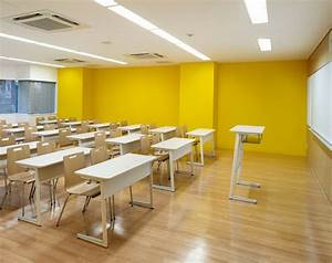 Interior design interior design schools los angeles for Interior decorating school dallas