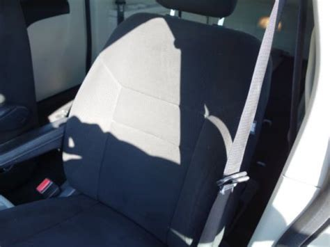 Suvs With Stow And Go Seats by Buy Used Dodge Grand Caravan Stow N Go Seats 3rd Row