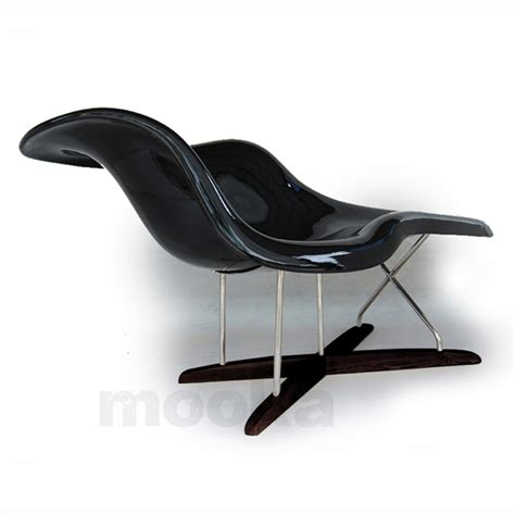 la chaise lounge chair la chaise lounge chair mooka modern furniture