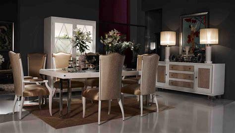 home furniture interior dining room interiors furniture interior decoration in dubai