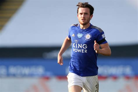 Chelsea's latest transfer to Ben Chilwell and Dean ...