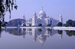 25+ best ideas about Victoria memorial on Pinterest