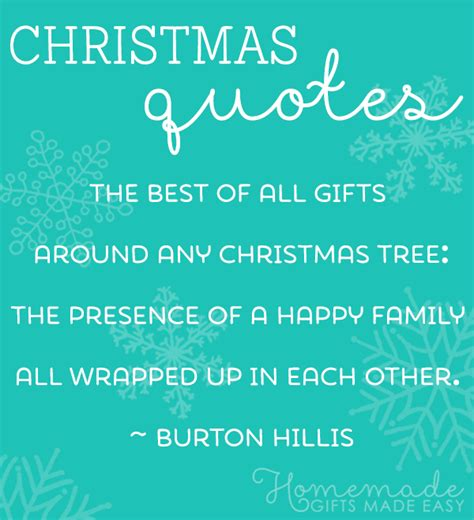 worlds  christmas quotes funny cute  heartwarming