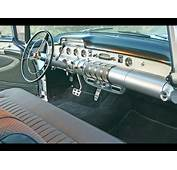 1000  Images About 1955 Chevrolet Buick 1951 On