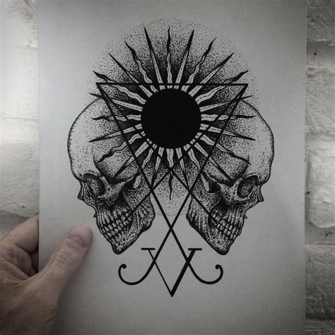 Ideas About Tattoo Mafia Pinterest Sexy Tattoos