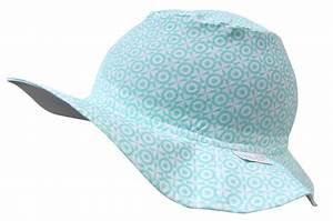 Chapeau Anti Uv : chapeau anti uv mentalo fedjoa expert uv ~ Melissatoandfro.com Idées de Décoration