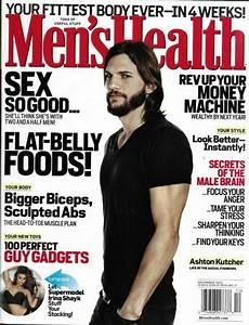 June 2004 Men U0026 39 S Health Magazine Fitness Workout Muscle Sex Secrets Bodybuilding For Sale Online