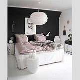 Tumblr Bedrooms Wall | 564 x 702 jpeg 27kB