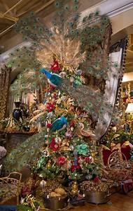Christmas Home Decor - LINLY DESIGNS