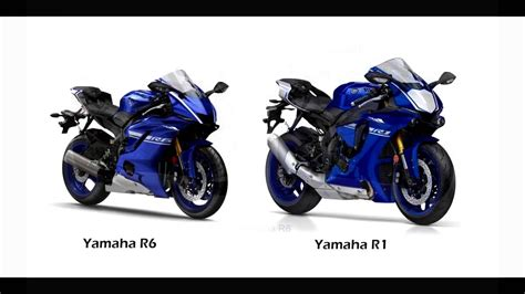 Review Yamaha R6 by Thefirstvideo Review Yamaha R6 2017