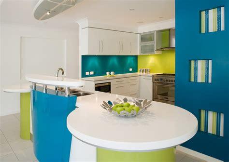 cuisine modeles cuisines ikea avec bleu couleur modeles