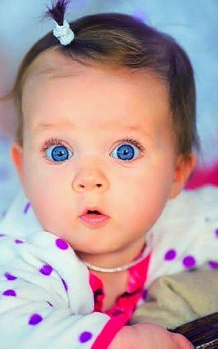 Hair Baby Turns Brown by Best 25 Blue Eyed Baby Ideas On