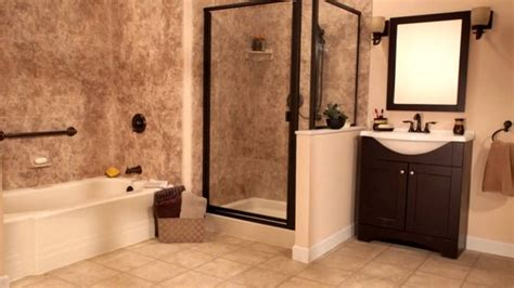 bath planet professional bathroom remodeling bathroom
