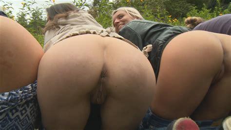 Amateur Outdoor Group Sex Pictures Porn Pictures Xxx